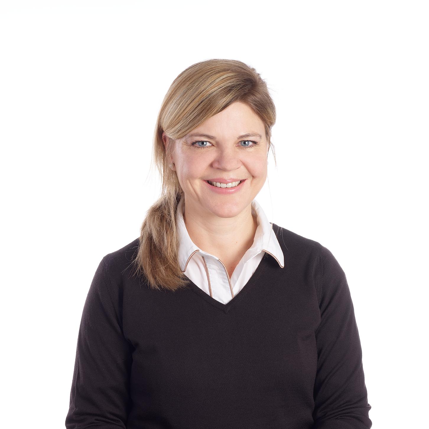 Sonja Seeholzer